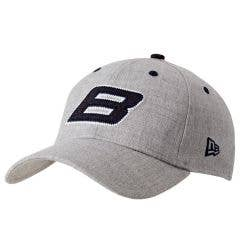 Bauer New Era Varsity 39Thirty Youth Cap