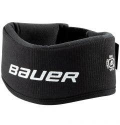 Bauer NLP7 Senior Premium Collar