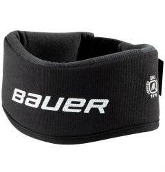 Bauer NLP7 Youth Premium Collar