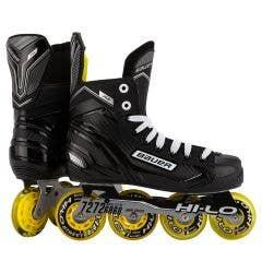 Bauer RS Junior Roller Hockey Skates