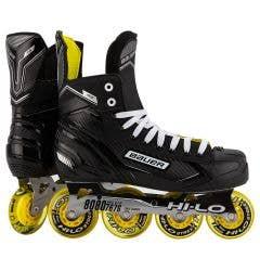 Bauer RS Senior Roller Hockey Skates