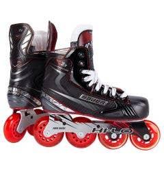 Bauer Vapor X2.7 Junior Roller Hockey Skates