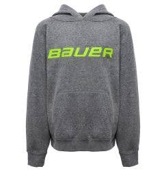 Bauer Core Color Pop Youth Pullover Hoody
