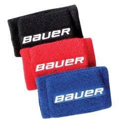 Bauer Wrist Guards