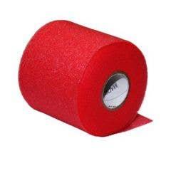 Blue Sports Foam Underwrap Pro Wrap Tape