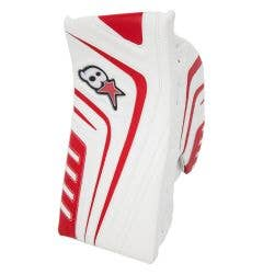 Brians Optik Pro Senior Goalie Blocker