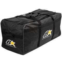 Brians Senior Sterling Carry Goalie Equipment Bag