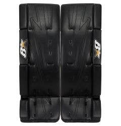 Brians NetZero 2 Intermediate Goalie Leg Pads
