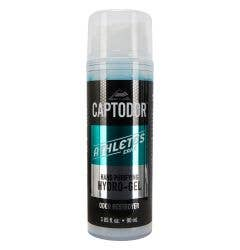 Captodor Hydro Purifying Hand Gel - 90ml