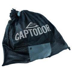 Captodor Sports Apparel Laundry Bag