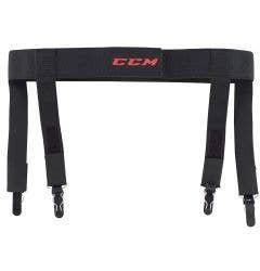 CCM Junior Garter Belt