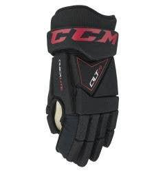 CCM Quicklite 170 Junior Ball Hockey Gloves