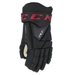 CCM Quicklite 190 Senior Ball Hockey Gloves