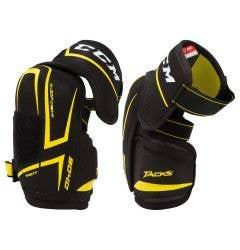 CCM Tacks 9040 Junior Hockey Elbow Pads