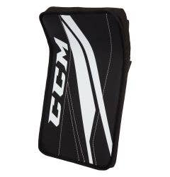 CCM 300 Street Junior Goalie Blocker