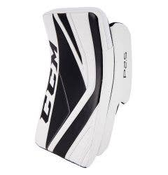 CCM Premier P2.5 Junior Goalie Blocker