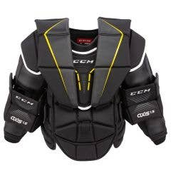 CCM Axis A1.5 Junior Goalie Chest & Arm Protector