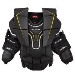 CCM Axis A1.9 Intermediate Goalie Chest & Arm Protector