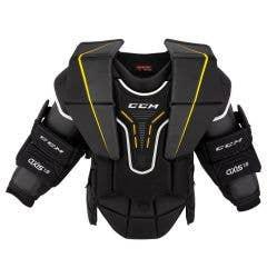 CCM Axis A1.9 Senior Goalie Chest & Arm Protector