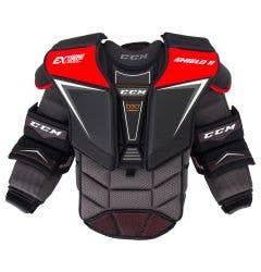 CCM Extreme Flex II Shield Senior Goalie Chest & Arm Protector