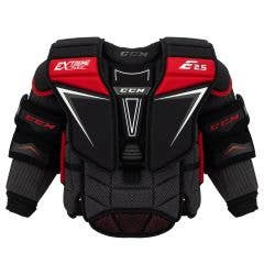 CCM Extreme Flex Shield E2.5 Junior Chest & Arm Protector
