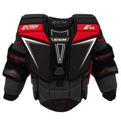 CCM Extreme Flex Shield E2.5 Youth Goalie Chest & Arm Protector