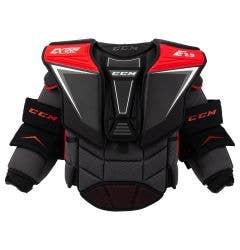 CCM Extreme Flex Shield E2.9 Intermediate Goalie Chest & Arm Protector