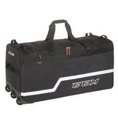 "CCM 43"" Wheeled Equipment Bag"