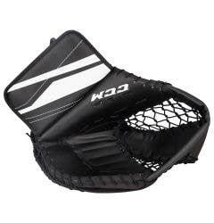 CCM 300 Street Senior Goalie Glove