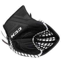 CCM Axis A1.9 Senior Goalie Glove