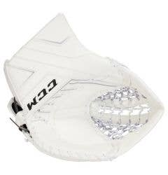 CCM Axis Pro Senior Goalie Glove