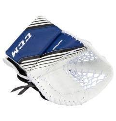 CCM YTFlex 2 Youth Goalie Glove
