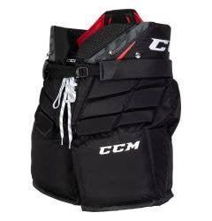 CCM 1.9 Senior Goalie Pants