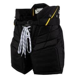 CCM Axis A1.5 Junior Goalie Pants