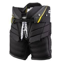 CCM Axis A1.9 Senior Goalie Pants