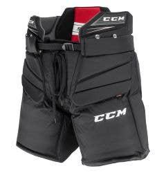 CCM Extreme Flex II Shield Senior Goalie Pants