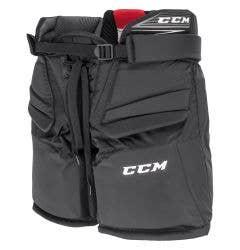 CCM Extreme Flex Shield E2.5 Junior Goalie Pants