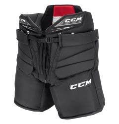 CCM Extreme Flex Shield E2.9 Senior Goalie Pants