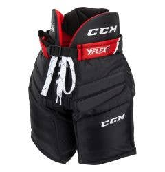 CCM YTFlex 2 Youth Goalie Pants