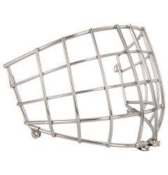 CCM 9000 Senior Certified Straight Bar Cage