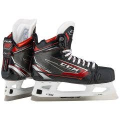 CCM Jetspeed FT480 Senior Goalie Skates