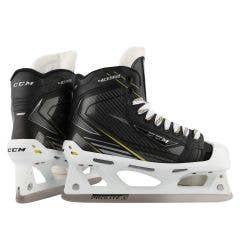 CCM Tacks 4092 Senior Goalie Skates