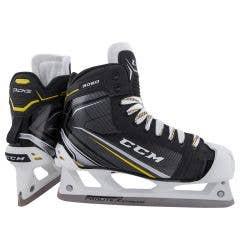 CCM Tacks 9060 Senior Goalie Skates