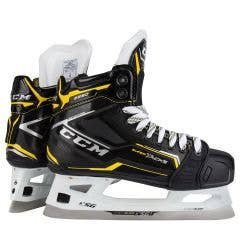 CCM Super Tacks 9380 Senior Goalie Skates