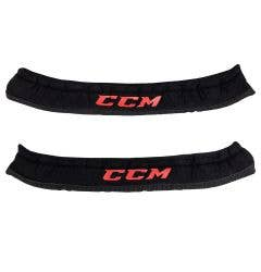 CCM Reinforced Blade Covers