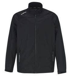 CCM Premium Adult Skate Suit Jacket