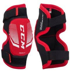 CCM Jetspeed FT350 Youth Hockey Elbow Pads