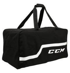 CCM 190 24in. Carry Hockey Equipment Bag