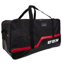 CCM 240 37in. Carry Hockey Equipment Bag - '17 Model