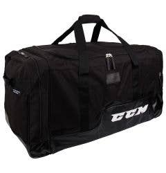 CCM 250 Player 33in. Deluxe Carry Hockey Equipment Bag - '17 Model